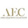 AEC Fashion